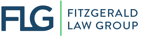 Fitzgerald Law Group